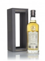 Allt-a-Bhainne 1996 - Connoisseurs Choice (Gordon & MacPhail) Single Malt Whisky