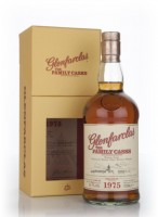 Glenfarclas 1975 Family Cask Release IX Single Malt Whisky