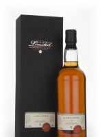 Invergordon 46 Year Old 1966 Cask 4 (Adelphi) Grain Whisky