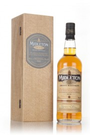 Midleton Very Rare 2016 Blended Whiskey