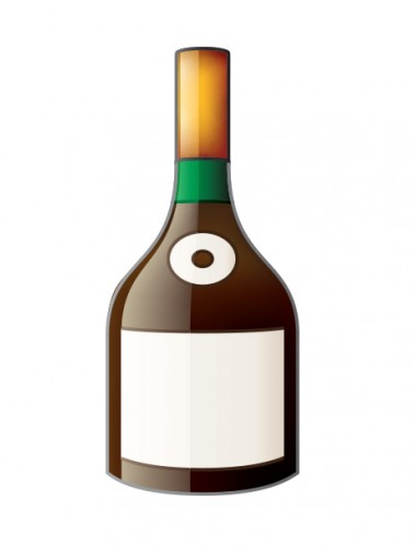 Ron Zacapa Centenario Rum 23 Anos Straight From The Cask