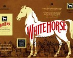 White Horse Whisky